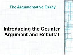 sample college admission how to write an argumentative essay how to write an argumentative essay on social media now that you have an idea on how to write a social media argumentative essay
