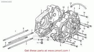 honda xrm 110 engine wiring diagram displanet net Xrm Wiring Diagram honda xrm 125 service manual displanet net xrm 110 wiring diagram