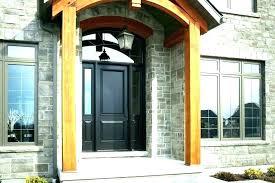 cost of fiberglass entry doors cost of fiberglass entry doors door cost entry doors awesome fiberglass