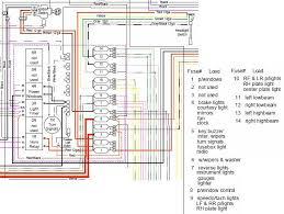 82 spider wiring diagram alfa romeo bulletin board forums