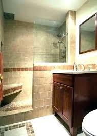 half wall shower glass half wall shower enclosure half wall shower enclosure half wall glass shower