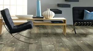 vinyl flooring reviews consumer reports laminate flooring reviews consumer reports awesome luxury vinyl plank floor reviews