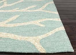 outdoor runner rugs outdoor runner rug sets long outdoor runner rugs