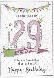 Bilder Zum 30 Geburtstag Frau Design