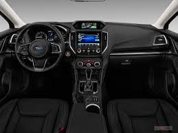 2018 subaru impreza 5 door.  door to 2018 subaru impreza 5 door