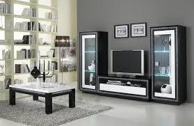 Chambre Enfant Images Meubles De Salon Meubles Salons Meuble Soldes Meuble Tv Noir Laque Design Avec Decor Strass
