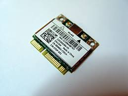We did not find results for: Amazon Com Broadcom Wireless 802 11 A G N Internet Wlan Adapter Card For Laptops Netbooks Computers Accessories