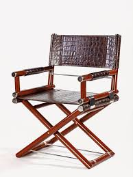grant director s chair