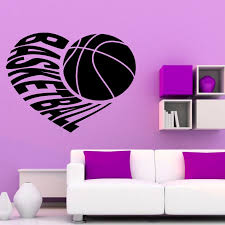 Small Picture Online Get Cheap Wall Decals Designs Aliexpresscom Alibaba Group