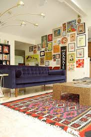 Latest Interior Designs For Home  GkdescomStyles For Home Decor
