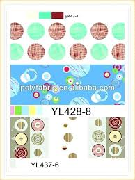 Pattern Names Extraordinary Decoration Fabric Pattern Names Different Kinds Of Patterns Popular