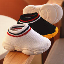 Best value Running <b>Shoes</b> for <b>Newborn Baby</b> – Great deals on ...