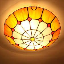 colored glass lighting. Colored Glass Lighting S