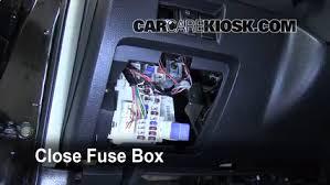 2003 nissan altima fuse box location wire center \u2022 2012 nissan altima fuse box location 2012 Nissan Altima Fuse Box Location #30