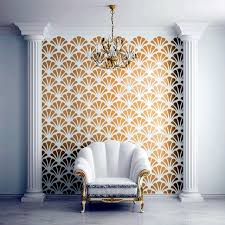Small Picture Paint the walls 21 creative ideas wall templates including