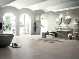 shower tiles home depot bathroom magnificent shower wall tile home depot shower tile shower grout sealer