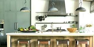 modern lights for living room kitchen ceiling lights modern kitchen ceiling light fixtures ideas lights modern