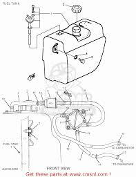 Yamaha wiring diagrams with golf cart diagram gas agnitum 1998 symbol free vehicle pdf