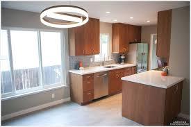 American Remodeling Contractors Best Decorating