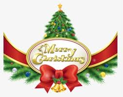 Download free christmas tree png images. Christmas Tree Png Images Free Transparent Christmas Tree Download Kindpng