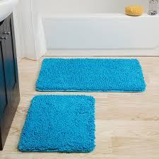full size of home designs 3 piece bathroom rug sets luxury lavish home 2 piece