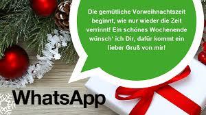 Die Schönsten Adventssprüche Für Whatsapp Bilder Screenshots