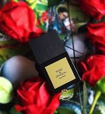 <b>Carner Barcelona Rose</b> & <b>Dragon</b> EdP Perfume Review | Perfume ...