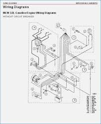 3 0 mercruiser wiring diagram 1979 228 automotive block diagram \u2022 Pre-Alpha Mercruiser Wiring-Diagram 3 0 mercruiser wiring diagram 1979 228 illustration of wiring rh davisfamilyreunion us mercruiser 3 0 engine