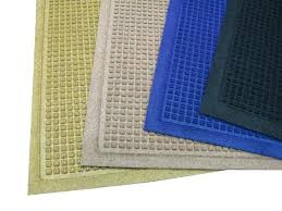 ll bean waterhog mats home and furniture ideas picturesque rugs in classic entry mats are by