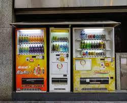 Joint Vending Machine Extraordinary Saint Petersburg Russia Oct 48 48 Vending Machines In Saint