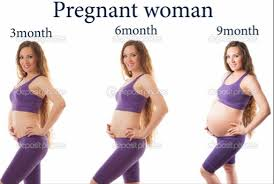 exercises during pregnancy yes you
