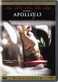 apollo essay apollo case study apollo