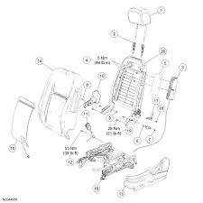 ford f 150 lariat 2005 stereo wiring diagram on ford images free 1997 Ford F150 Wiring Diagram ford f 150 lariat 2005 stereo wiring diagram 6 2005 ford f150 wiring diagram 1997 ford f 150 radio wiring diagram 1997 ford f 150 wiring diagrams
