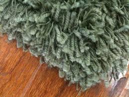 Carpet Types Frieze Twisted Plush & Texture Cut Pile Carpet
