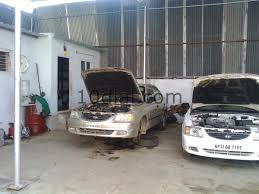 hyundai service station hyundai service station in hyderabad special offers s address 10dial