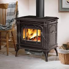 cast iron wood stoves woodlanddirect com wood stoves cast iron wood coal burning stoves