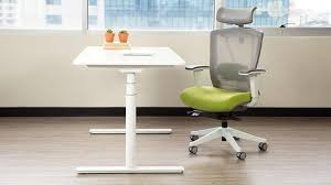 Evergreen Office Ergochair 2 Evergreen Office Chair Best Ergonomic