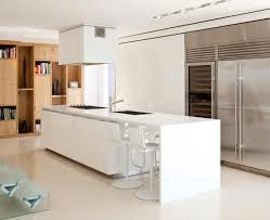 modern white kitchen island. Kitchen Islands:Small With Island Layout Basic Contemporary White For Small Modern