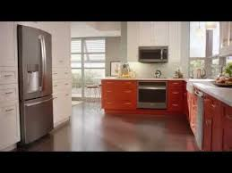 ge slate refrigerator. GE Appliances Exclusive Slate Finish Ge Refrigerator W