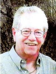 Obituary for Arthur Eugene McCarthy | Daniels Family Funeral Services
