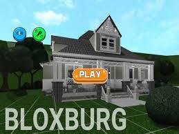 updated bloxburg pc iphone ipad