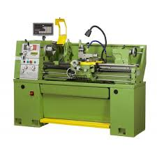 metal lathe for sale. £300.00 gh1440 lathe metal for sale g