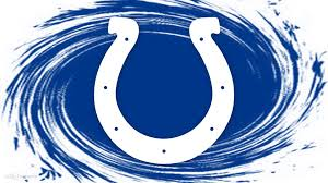 Image result for colts clip art