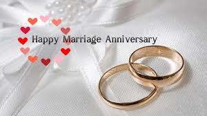 marriage anniversary images pics Wedding Day Wishes Hd Wallpapers description happy wedding anniversary wishes quotes images wedding anniversary wishes hd wallpapers