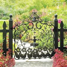 Small Picture 976 best Fence and Gate design images on Pinterest Gate design