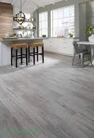 12 fancy light gray hardwood floors