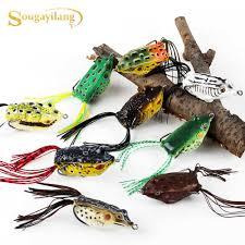 Sougayilang Portable <b>Fishing Rod and Mini</b> Spinning Reel Combo ...