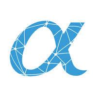 Averil Johnson - Financial Analyst - TradeTech Alpha | Business Profile |  Apollo.io
