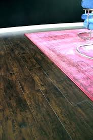 smartcore vinyl plank flooring planks reviews photo 2 of 8 floor divider why we opted