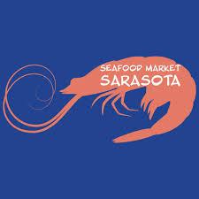 Seafood Market Sarasota - Seafood ...